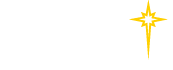St. Luke's University Health Network