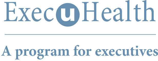 Exec-u-Health - A program for executives