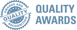 Quality Awards